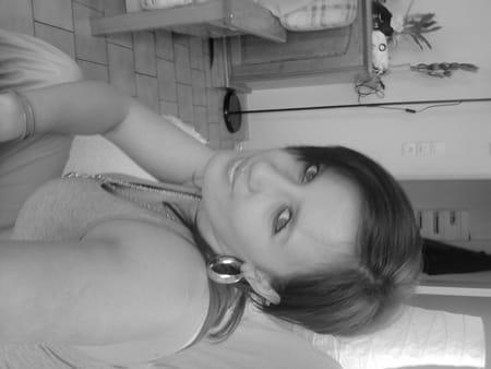 Nathalie Sagette