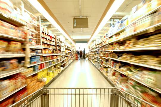 Toussaint: Carrefour, Super U, Leclerc, les magasins ouverts ce vendredi