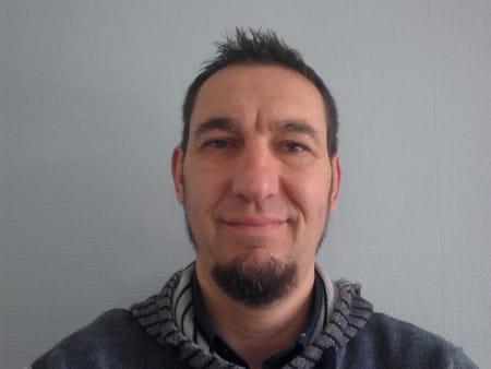 Stéphane  Sardin