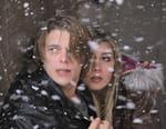 2012 : l'âge de glace