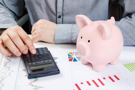Changer de banque: quelle démarche effectuer? quelle banque choisir?