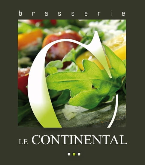 Le Continental