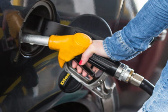 Prix de l'essence: une baisse grâce au coronavirus? [tarifs]