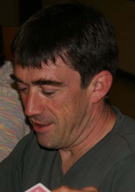 Philippe Chabenat