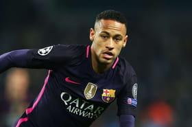 Transfert de Neymar: comment le PSG compte boucler l'opération