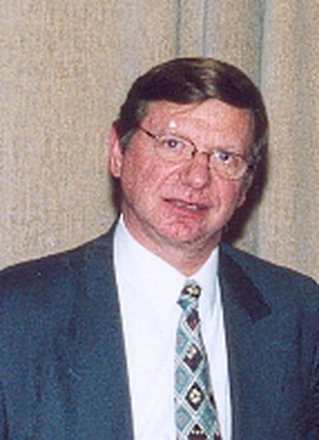 Michel Castenetto