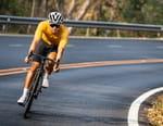 Cyclo-cross : Championnats du monde UCI