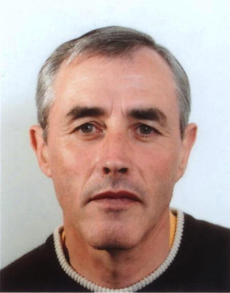 Jean-Louis Poumeyrol