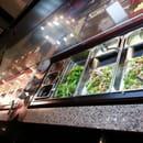 Brunch : Le Vietnam  - Buffet a volonté -