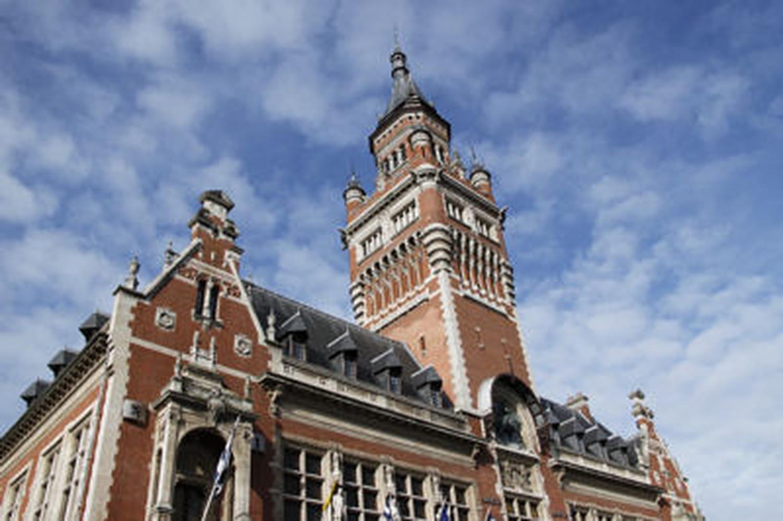 Dunkerque: comment consulter les estimations des municipales 2014?