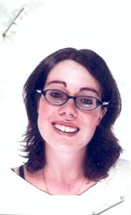 Claire Bouche