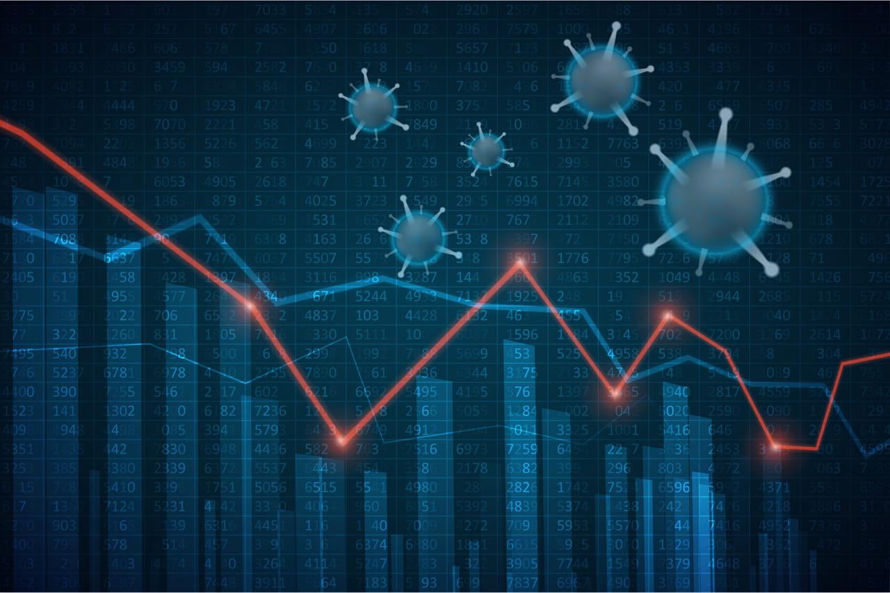 Covid-19en France: les chiffres du coronavirus le lundi 18mai 2020
