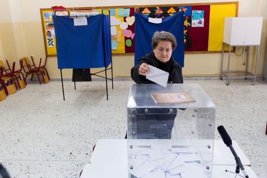 Heure du résultat des législatives: à quel moment sera-t-il annoncé?