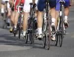 Cyclisme : Championnats de France - Course Elite messieurs (242,9 km)