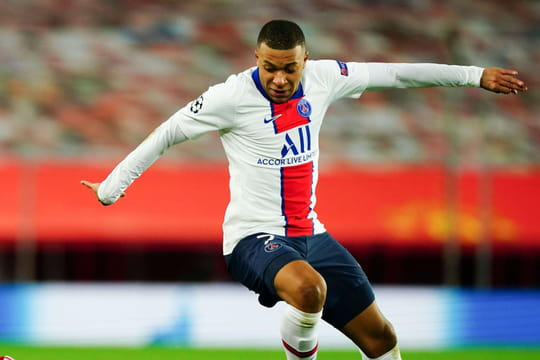 Montpellier - PSG: Paris s'impose avec sérieux, le résumé du match