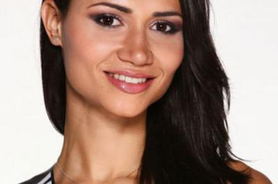 Laura Pelos (Miss Midi-Pyrénées): une Miss beaucoup moquée