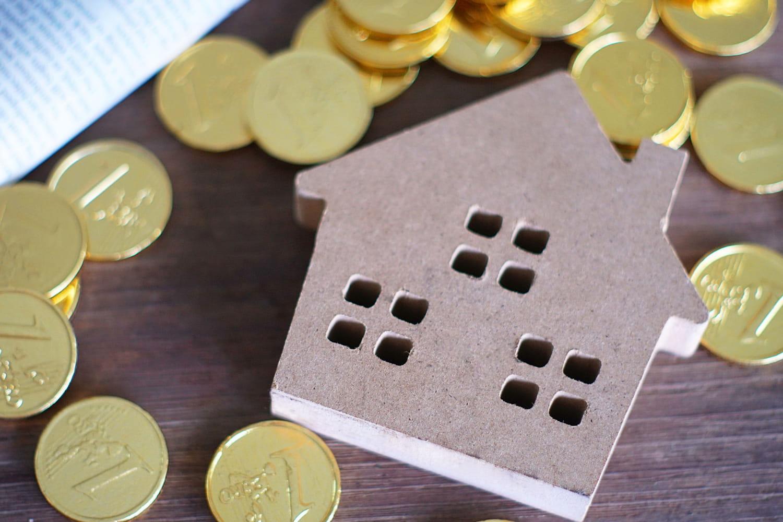 Loi Duflot: conditions, plafond et zone de l'investissement locatif