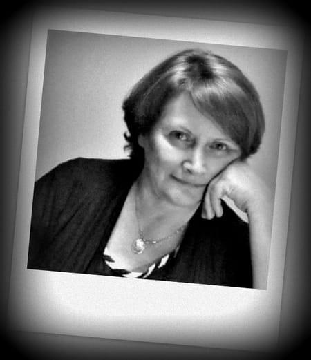 Chantal Szczepanski