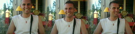 Ludovic Trin