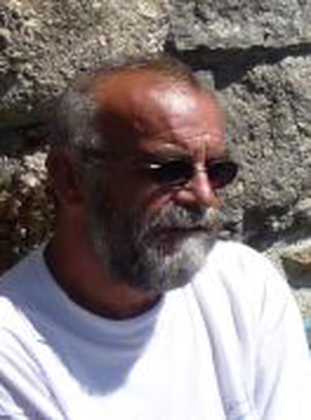 Jean-Marc Weiller