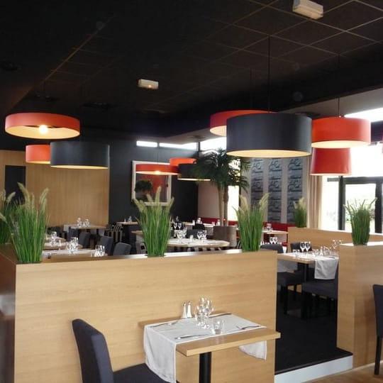 le 20  restaurant de cuisine traditionnelle  u00e0 sainte