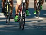 Cyclisme - Liège - Bastogne - Liège 2019