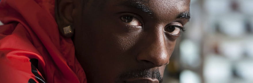 Jimmy Wopo : le rappeur assassiné dans d'obscures circonstances
