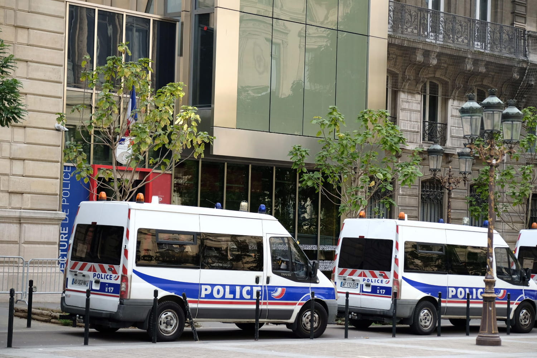 Préfecture de police: des nouvelles rassurantes dans l'enquête sur l'attaque?