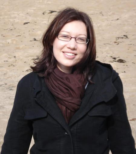 Malika Herault