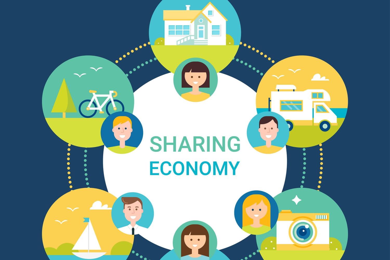 Tourisme collaboratif: logement, transport... Comment voyager autrement?