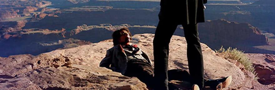 Westworld saison 2: quelle date de sortie pour la suite de la série?