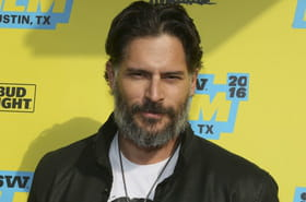 Batman : Ben Affleck choisit Joe Manganiello (True Blood) pour incarner Deathstroke