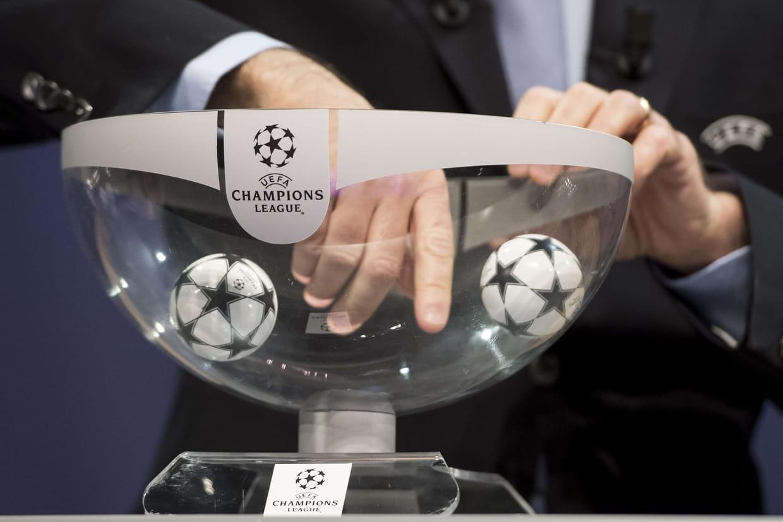 Ligue des champions 2020 2021 : calendrier, tirage au sort… Les infos