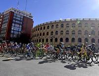 Cyclisme - Tour de la Communauté de Valence 2018