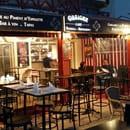 Obaiona Café   © Obaiona Café
