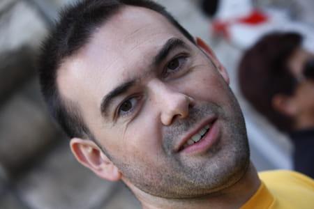Pierre Sindou