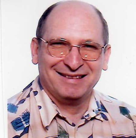 Michel Kahn