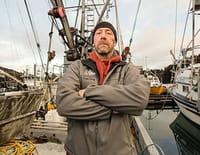 Alaska : Nouveau départ : Nouveau départ