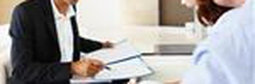 Quel document peut vous demander votre banque ?