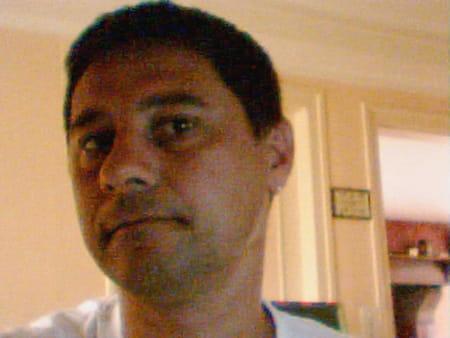 Stephane Batise