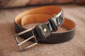 Meilleure ceinture homme: comment bien choisir? Conseils et idées