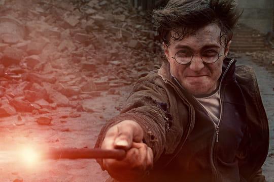 Harry Potter Hogwarts Mystery: où télécharger le jeu mobile?
