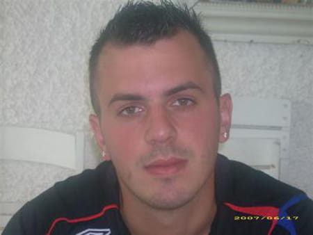 Laurent Estellon