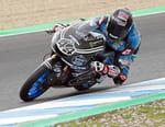 Motocyclisme - Grand Prix de France