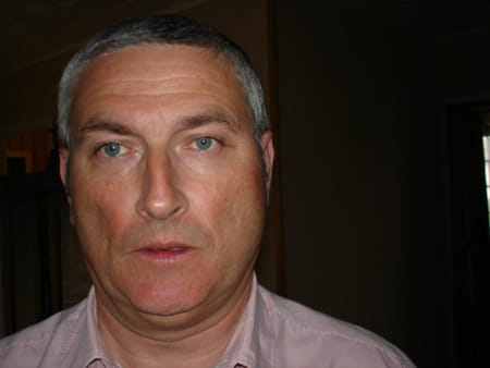 Yves Amiaud