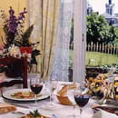 Le Relais des Gourmands   © gerard curtet
