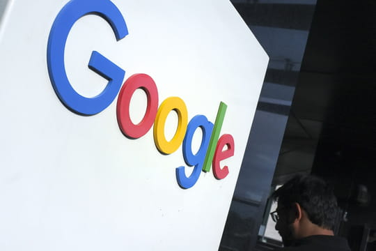 Google+: pourquoi Google va-t-il son fermer son réseau social?