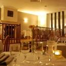 Aux Blés d'Or  - Salle de restaurant -   © Auxblesdor