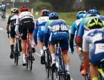 Cyclisme - Grand Prix de Montréal