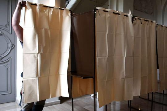 ouverture et fermeture des bureaux de vote les horaires ont chang. Black Bedroom Furniture Sets. Home Design Ideas